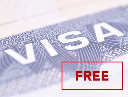 Vietnam Continued visa-free entry to citizens of some countries